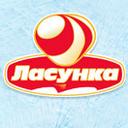 Photo of lasunka_tm's Twitter profile avatar