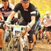 Mike Curtis | Social Profile