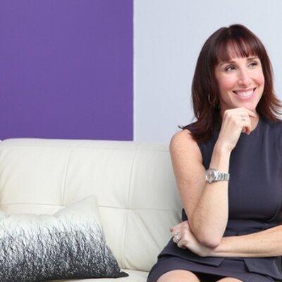 Rebecca Brooks | Social Profile