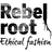 @rebelrootcom