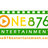 One876 profile