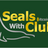 @SealsWithClubs