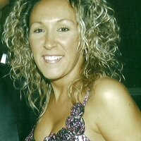 Dana | Social Profile