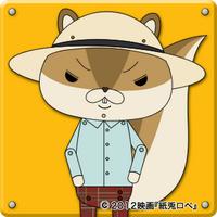 竹田正樹   Social Profile