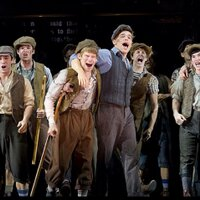 Extend Newsies Bway! | Social Profile