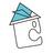 The profile image of np_kakera