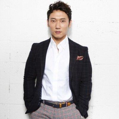 이승윤 | Social Profile