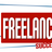 Apply4Freelance