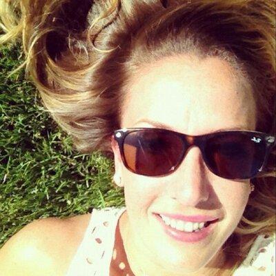 jenika cuadra | Social Profile