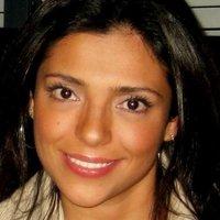 Diana Villarreal | Social Profile
