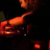 Roberto Madar | Social Profile