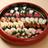 iwashitei_