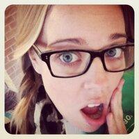 Sarah  | Social Profile
