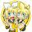 Twitter icom kagamine 05 normal