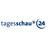 Ts24 logo twitter 500 500 normal