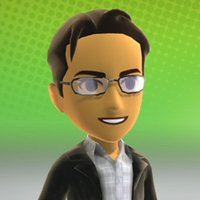 Yuuichi Akagawa | Social Profile