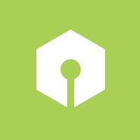 Bohemian Coding Social Profile