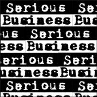 Serious Business   Social Profile