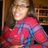 Shelisa  Cole | Social Profile
