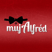 MujAlfred