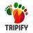 TripifyHQ