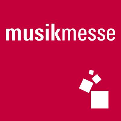 Musikmesse | Social Profile