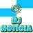 @rj_noticia