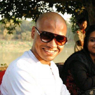 Raiyan Mursal | Social Profile