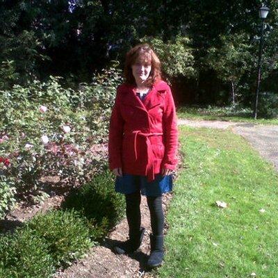 Tammy Nyman | Social Profile