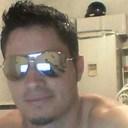 rodrigo vitor (@01692410564) Twitter