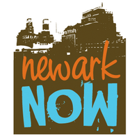 Newark Now | Social Profile