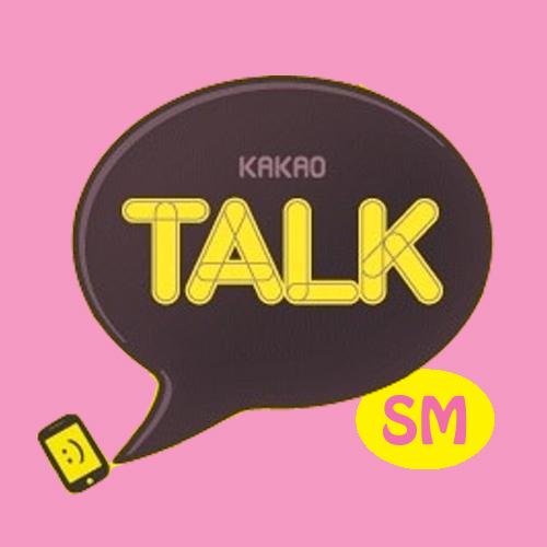KakaoTalk Social Profile