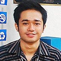JC  | Social Profile