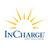 InChargeDotOrg profile