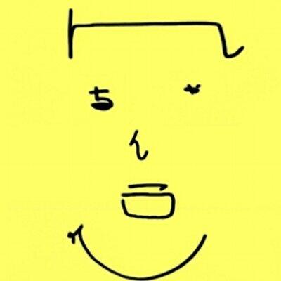 aki 아키 | Social Profile