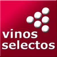 @vinoselectos