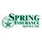 Spring Insurance
