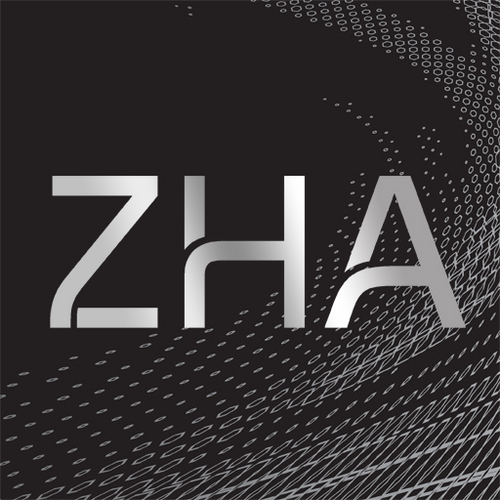 Zaha Hadid  Twitter Hesabı Profil Fotoğrafı