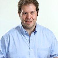 Ben Ruedlinger   Social Profile