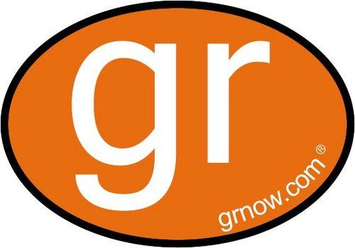 grnow Social Profile