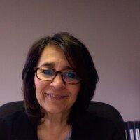 Belinda Venuti | Social Profile