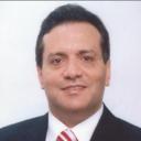 د . محمد الجوادي