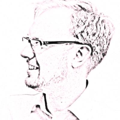 Oliver Gajda | Social Profile