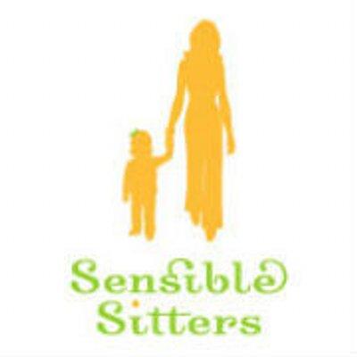 Sensible Sitters | Social Profile