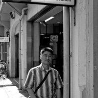 Chang Yoon Ju | Social Profile