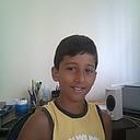 Felipe (@010Felipe010) Twitter