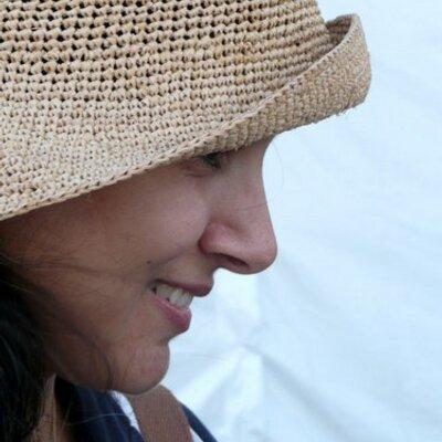 Radhika Jones | Social Profile