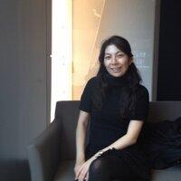 Yoko Honjo | Social Profile