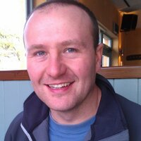 Peter Aitken | Social Profile