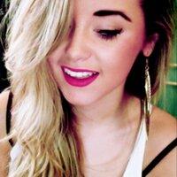 Emma Granger | Social Profile